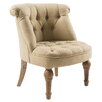 Hazelwood Home Alton Side Chair