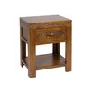 Hazelwood Home Nightstand