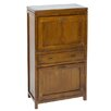 Hazelwood Home Shoe cabinet