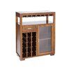 Hazelwood Home Wine cabinet