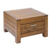 Hazelwood Home Coffee Table