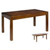 Hazelwood Home Perth Side Table