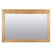 Hazelwood Home Wall mirror