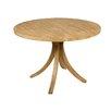 Hazelwood Home Side Table