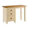 Hazelwood Home Solst Writing Desk