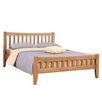 Hazelwood Home King Bed Frame