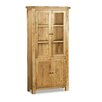 Hazelwood Home Display Cabinet