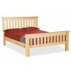 Hazelwood Home Slatted Bed Frame