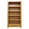 Hazelwood Home 180cm Bookcase