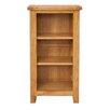 Hazelwood Home 91.5cm Bookcase