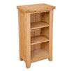 Hazelwood Home 91.5cm Bookcase