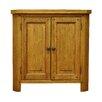 Hazelwood Home Corner Cabinet