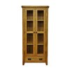 Hazelwood Home Display Cabinet