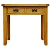 Hazelwood Home Writing Desk