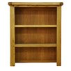 Hazelwood Home Dresser Top