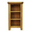Hazelwood Home 90 cm Bookcase