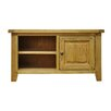 Hazelwood Home TV Cabinets