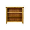 Hazelwood Home 100 cm Bookcase