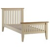 Hazelwood Home Bed Frame