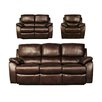 Hazelwood Home Chorley Sofa Set