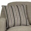 Hazelwood Home Ipswich Scatter Cushion