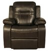 Hazelwood Home Filey Recliner