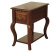 Hazelwood Home Alcester Side Table