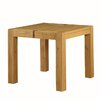 Hazelwood Home Neston Dining Table