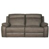 Hazelwood Home Eton 3 Seater Sofa