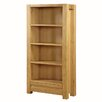 Hazelwood Home Neston 180cm Bookcase
