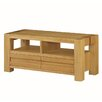 """Hazelwood Home Neston TV Stand for TVs up to 43"""""""