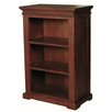Hazelwood Home Clun 90cm Bookcase