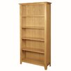 Hazelwood Home Fenny 180cm Bookcase