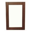 Hazelwood Home Clun Mirror