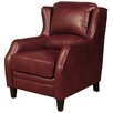 Hazelwood Home Filton Armchair