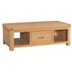 Hazelwood Home Torquay Coffee Table
