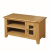 """Hazelwood Home Fenny TV Cabinets for TVs up to 35"""""""