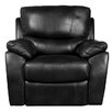 Hazelwood Home Chorley Recliner