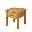 Hazelwood Home Fenny Side Table