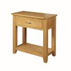 Hazelwood Home Fenny Console Table