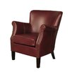 Hazelwood Home Hastings Armchair