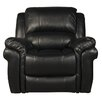 Hazelwood Home Fareham Recliner