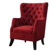 Hazelwood Home Fordwich Armchair