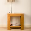 Hazelwood Home Lydney Side Table