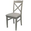 Hazelwood Home Francesca Dining Chair