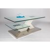 Hazelwood Home Somerset Coffee Table