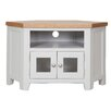 Hazelwood Home Francesca TV Cabinets