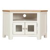 Hazelwood Home Isla TV Cabinets