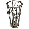 Hazelwood Home Umbrella Stand