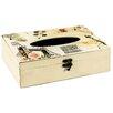 Hazelwood Home Taschentuchbox